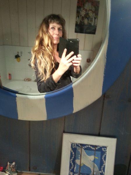 mes-cheveux-longs.jpg