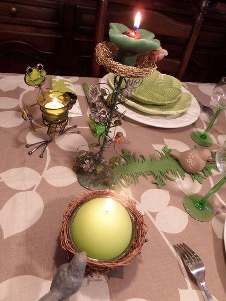 table la nature se revielle 059