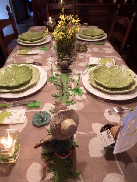 table-la-nature-se-revielle-062.JPG