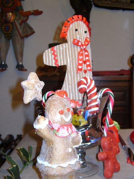 table-ginger-noel-2012-022.JPG