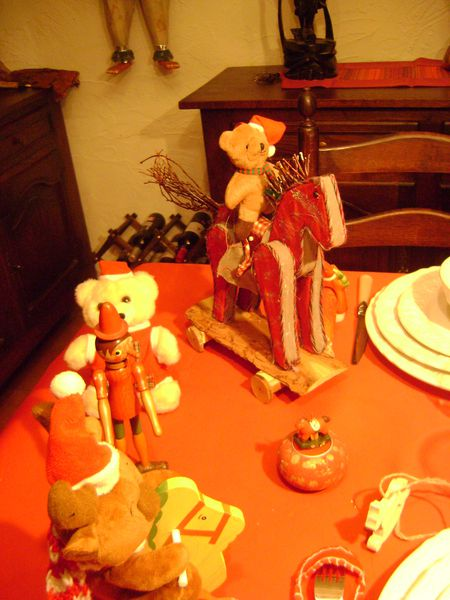 table-joujoux-2012-2013-007.JPG