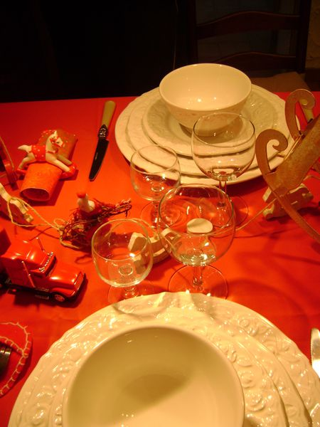 table-joujoux-2012-2013-021.JPG
