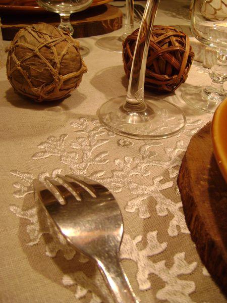 tzble-fondue-et-mise-en-scene-lylou-050.JPG