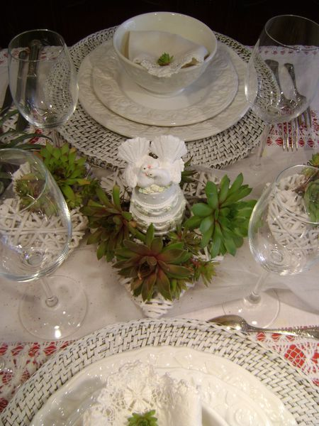 table mariage 015