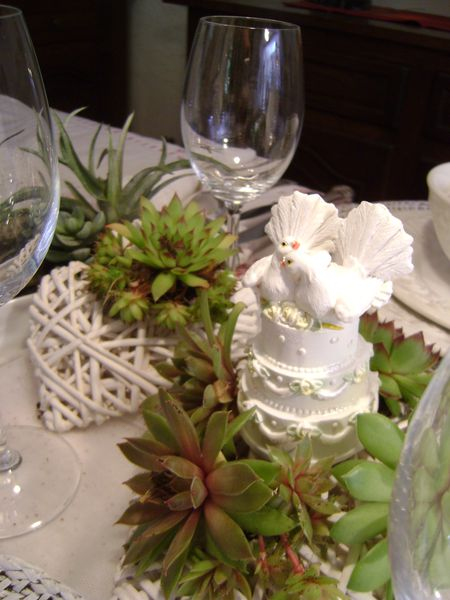 table mariage 020