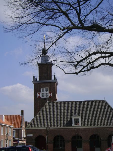 sluis-avril-2013-015.JPG
