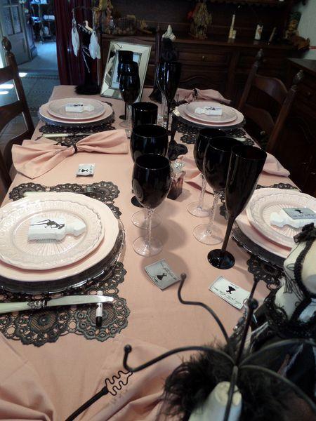 table-petite-robe-noire-037.JPG