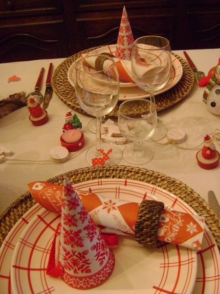 table-joujoux-de-noel-003.jpg