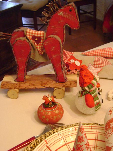 table-joujoux-de-noel-017.jpg