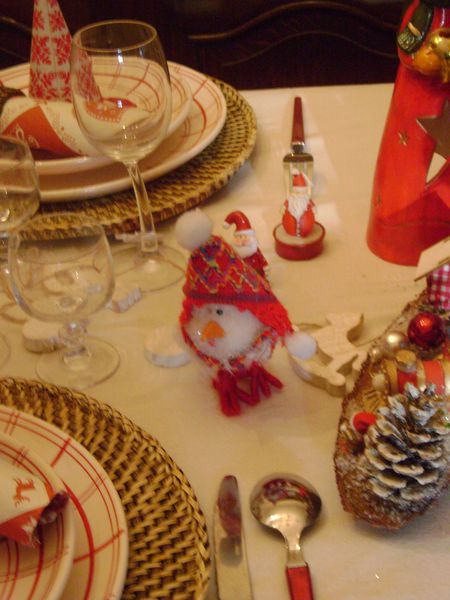table-joujoux-de-noel-021.jpg