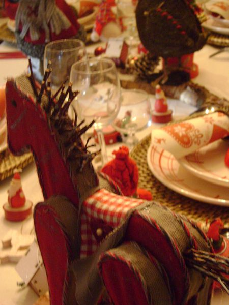 table-joujoux-de-noel-023.jpg