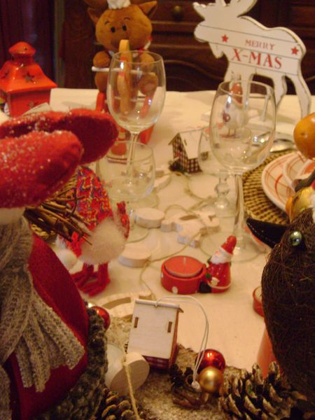 table-joujoux-de-noel.jpg