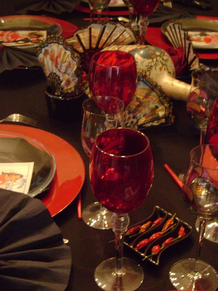 table-paella-et-st-nicolas-061.jpg
