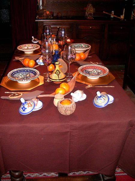 table-orange-et-epices-015.jpg