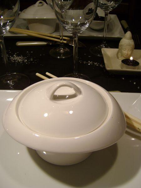 table-zen-pour-homms-010.JPG