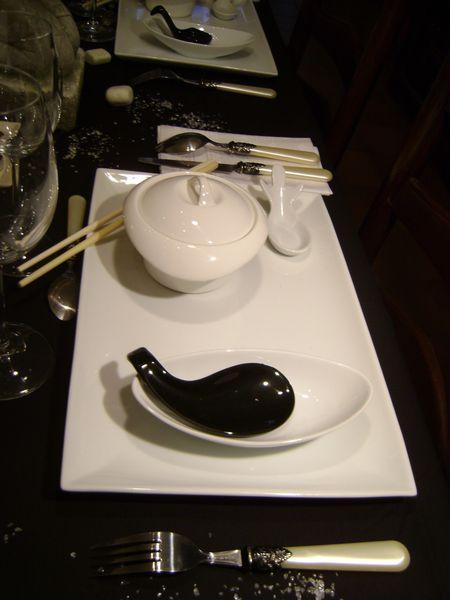 table-zen-pour-homms-017.JPG