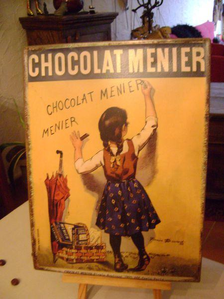 tabloe-chocolat-005.jpg