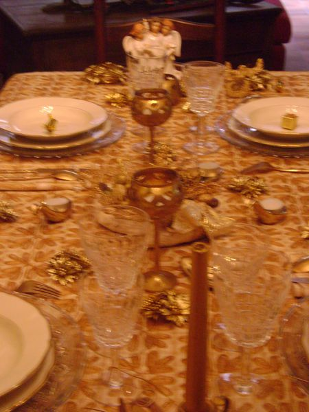 table-doree-010.jpg