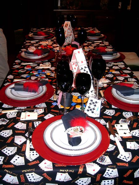 table-jeux-013.jpg