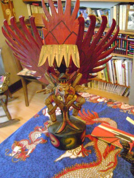 table-dragon-021.jpg