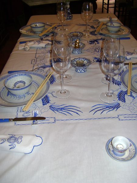 table-na-chinois-065.jpg