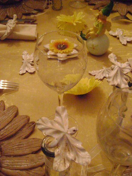 table-soleil-030.JPG