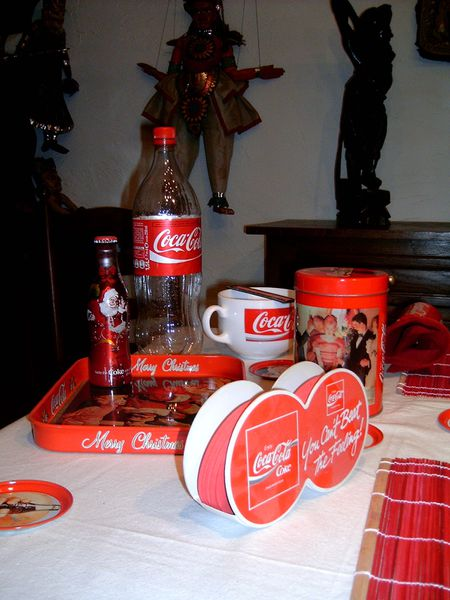 table-coca-cola-008.jpg