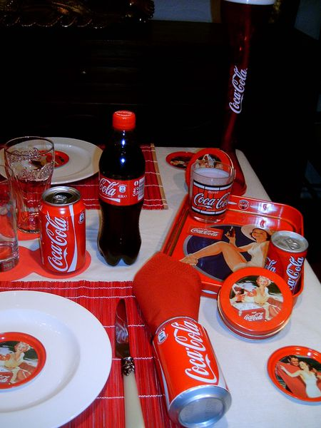 table-coca-cola-011.jpg