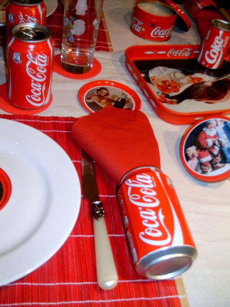 table-coca-cola-017.jpg