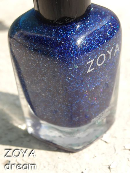 ZOYA-dream-02.jpg