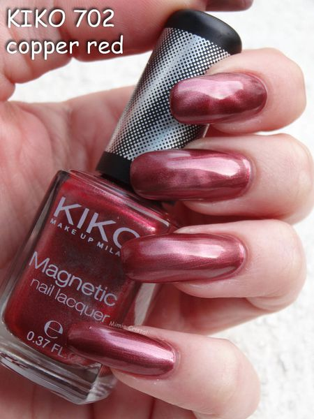 KIKO-702-copper-red-04.jpg