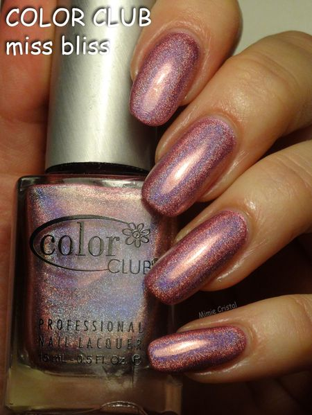 COLOR-CLUB-miss-bliss-02.jpg