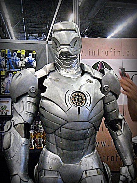 japan-expo comici-con cosplay 2012-007