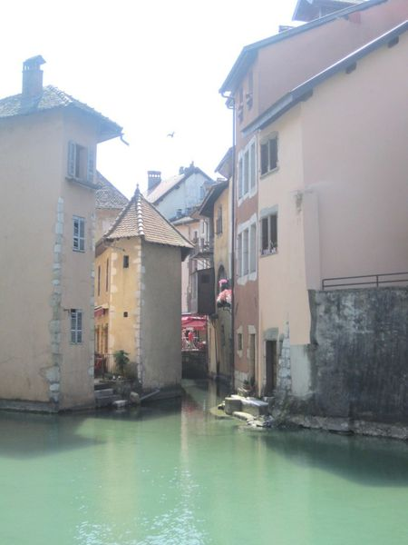 annecy-copie-1.jpg