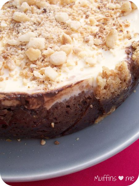 Cheesecake-nutella--pralin--jpg