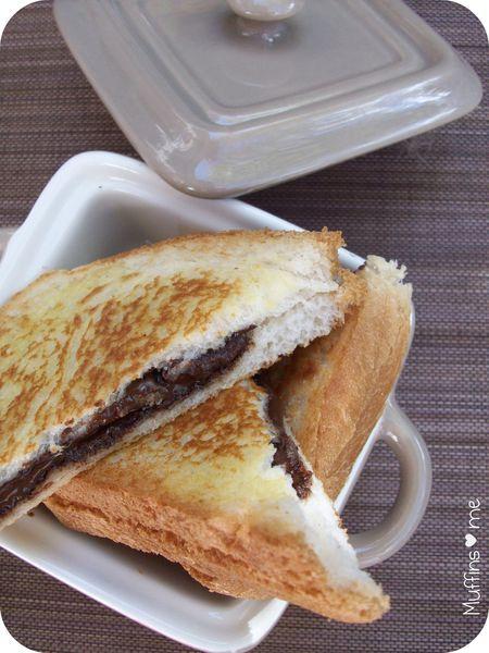 Croque-Mr-chocolat---cannelle--3.jpg