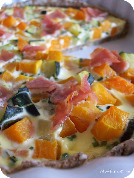 Tarte-potiron--courgette---bacon--7.jpg