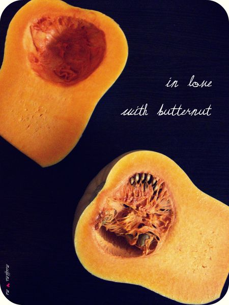 In-love-with-Butternut.jpg
