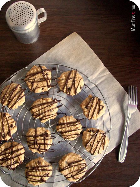 Peanut-butter-cookies---chocolate--2.jpg