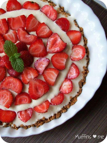 Tarte-diet-fraises-sur-speculoos--4.jpg