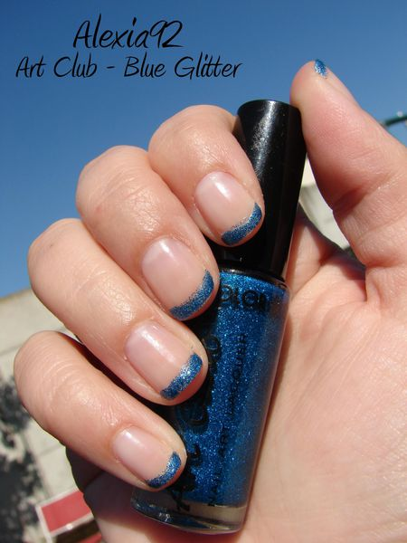 Art-Club---Blue-Glitter.jpg