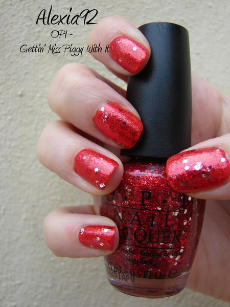 OPI---Gettin--Miss-Piggy-With-It.jpg
