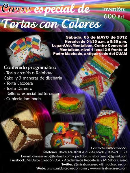 TORTAS-CON-COLORES-DIANA-Y-ESTHER.jpg