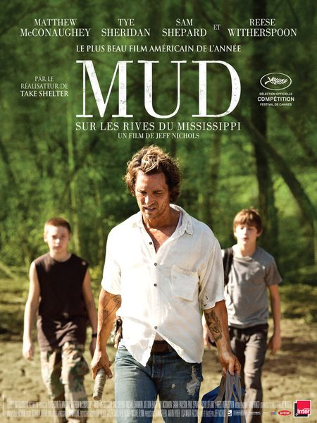 affiche-mud-sur-les-rives-du-mississippi-mud-2012-1.jpg