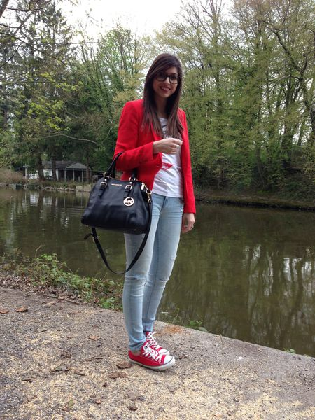 red-blazer-1330.JPG