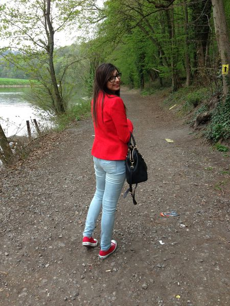 red-blazer-1341.JPG