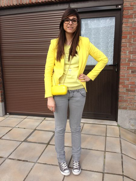 yellow---grey-1382.JPG