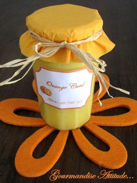 Orange-curd-1.JPG