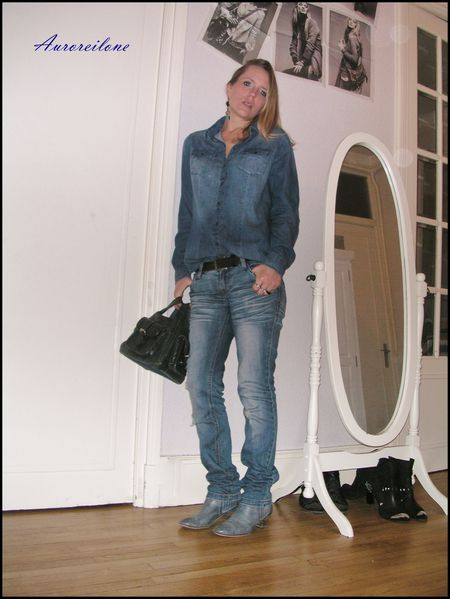 Total Denim 4