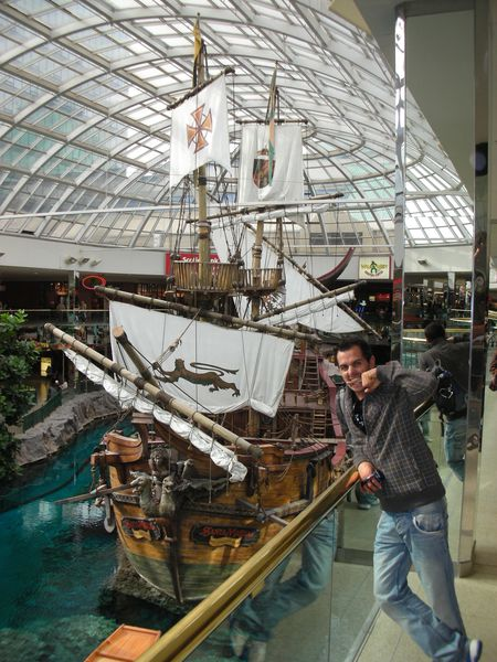 West Edmonton Mall (39)
